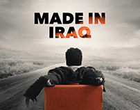 MADE IN IRAQ