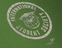 International Student Society