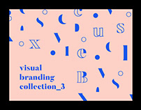 Visual Branding Collection_3