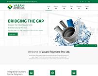 www.vasanipolymers.com