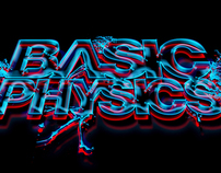 Basic Physics Branding V2