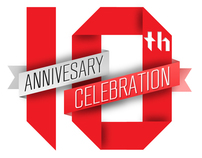 10th Anniversary of Lexmark