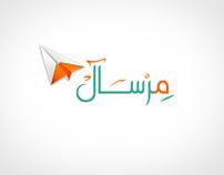 Mersal logo