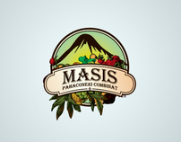 www.Massis.co