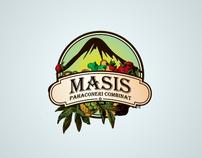 www.Massis.co
