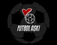 Lig Tv Futbol Aşkı