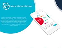 Finance App - Loan Optimizer