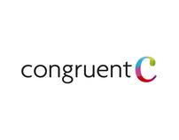 CongruentC