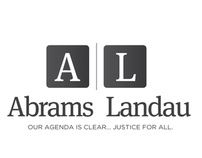 Abrams Landau