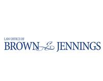 Brown & Jennings