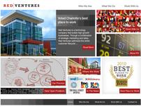 Redventures.com