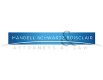 Mandell, Schwartz & Boisclair