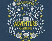 Weekend Sherpa