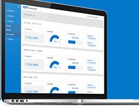 VPP Client Portal