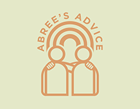 Abree's Advice