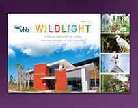 Wildlight Proposal Design