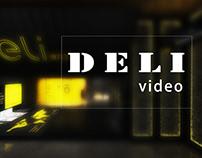 Deli video
