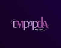 Empapela Art & Deco