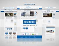 Web Development Presentation