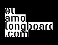 Website EuAmoLongBoard