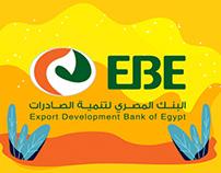 EBE Bank