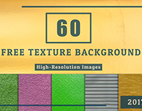 Free 60 Texture Background