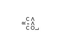 Caracol Design Studio 2016 - catalogue (preview)