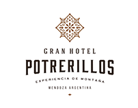 Hotel Potrerillos - Surprise Wedding Proposal