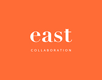 EAST Hotel | Collaboration