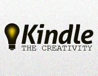 Creativity exploring iPhone app UI