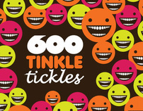 Tinkle Tickle