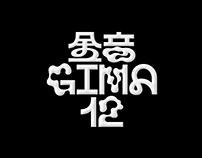 GIMA12