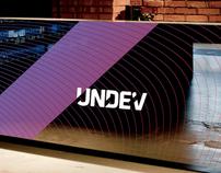 UNDEV — Corporative Identity