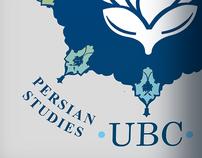 UBC Persian Language & Iranian Studies