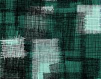 Textile Prints #2