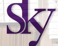 Sky Interior Design