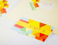 VMFA Identity System
