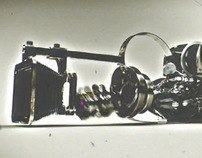PKO Camera