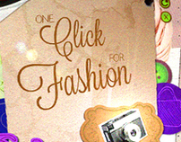 One Click 4 Fashion - Click to Action INEXMODA