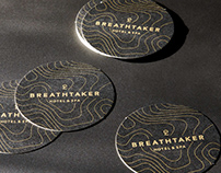 Breathtaker Hotel & Spa