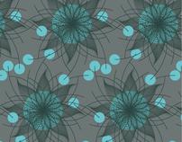Pattern Designs 2
