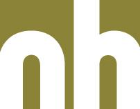 Novo Horizonte - Identity