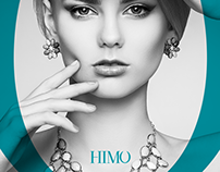 Himo Jewelry
