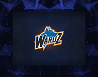 Wardz - Partner Brochure