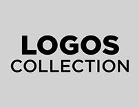 Logos Collection   2015