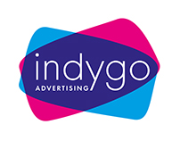 INDYGO ADVERTISING