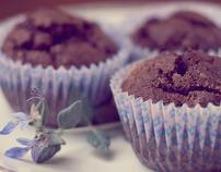 Food & Cake