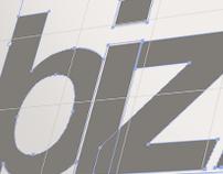 BizFlow | proposta