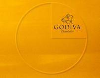 Godiva 3pm