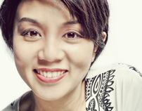 Marina Tan